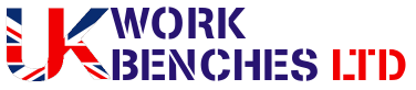 UK Workbenches Logo