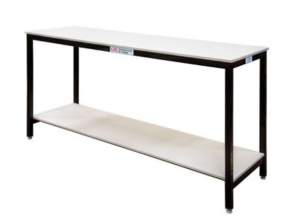 Anti-static (ESD) Bench